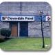 Cloverdale Paint - Paint Stores - 604-421-8299