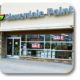 Cloverdale Paint - Protective Coatings - 204-958-5454