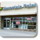 Cloverdale Paint - Paint Stores - 2049585454