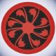 Classical Martial Arts Centre - Écoles et cours d'arts martiaux et d'autodéfense - 905-817-0453