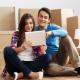 Moving 360 - Déménagement et entreposage - 587-803-1460