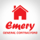 Emery General Contractors - Rénovations - 306-757-9834