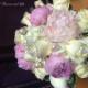 Floral8 - Florists & Flower Shops - 5199158889