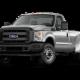 Orchard Ford Sales Ltd - Concessionnaires d'autos neuves - 250-860-1000