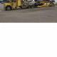 JP Transport - Les entreprises JP Transport - Transport JP - Services de transport - 514-726-9475