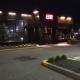 Baton Rouge Drummondville - Restaurants - 819-477-6888