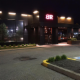 Baton Rouge Drummondville - Restaurants - 8194776888