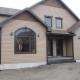 Portes et Fenêtres BM - Vitres de portes et fenêtres - 819-374-3663