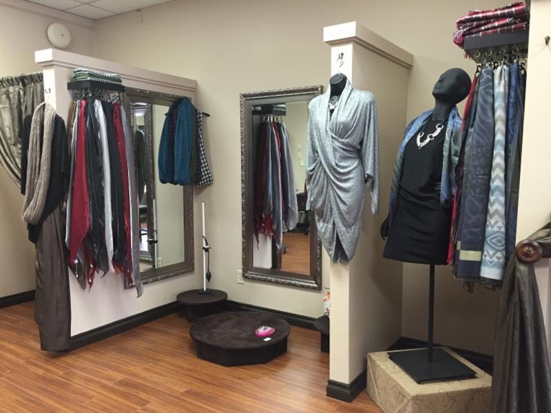 Gifty 39 S Custom Tailor Alterations Dry Cleaning