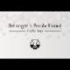 Bélanger & Proulx-Rivard Notaires - Notaries - 450-818-5855