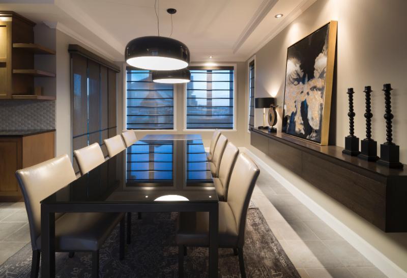 Nancy gauthier designer d 39 int rieur opening hours 40 for Designer interieur quebec