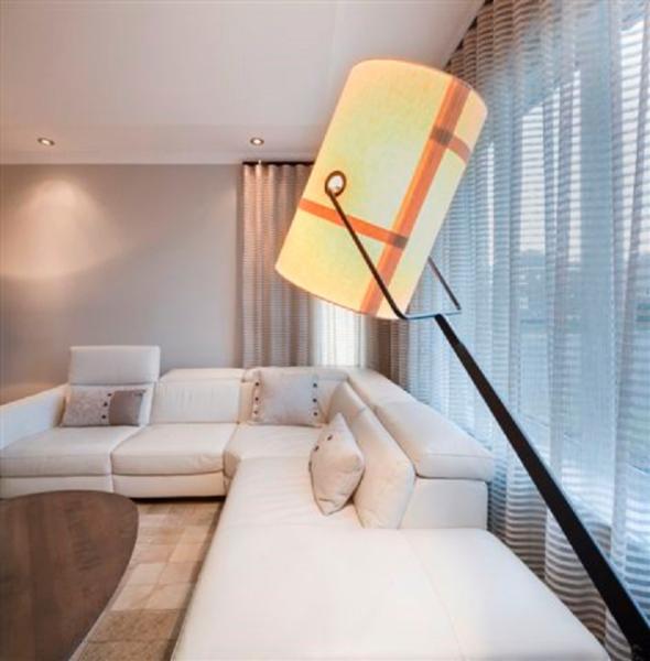 Nancy gauthier designer d 39 int rieur horaire d 39 ouverture for Designer interieur quebec