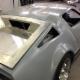 Ernie's Auto Glass - Auto Glass & Windshields - 9059770722