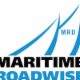 MRD Driving School - Driving Instruction - 902-434-4749