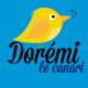 Dorémi Le Canari - Childcare Services - 819-823-8498