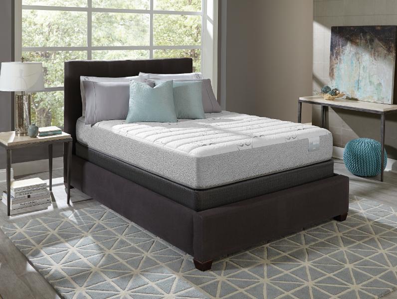 entrep t de matelas haut de gamme terrebonne qc 1232 rue yves blais canpages. Black Bedroom Furniture Sets. Home Design Ideas
