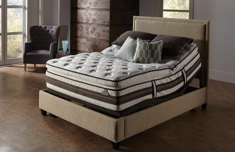 entrep t de matelas haut de gamme horaire d 39 ouverture 1232 rue yves blais terrebonne qc. Black Bedroom Furniture Sets. Home Design Ideas