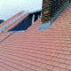 D Class Roofing - Fournitures et matériaux de toiture - 4169091773