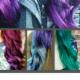 Salon de coiffure Color Code - Salons de coiffure et de beauté - 5819852196