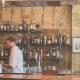 The Mackenzie Room - Restaurants américains - 6042530705