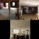 Ferreira and Sons Construction - General Contractors - 647-924-7275