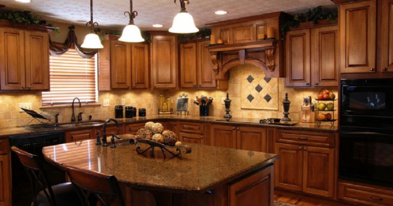 photo A2Z Kitchen Cabinets