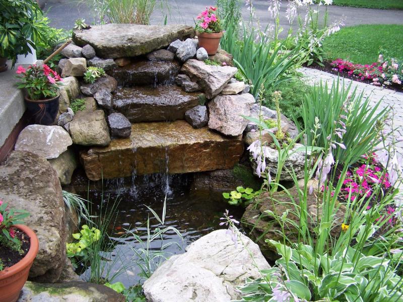 Contours reliefs horaire d 39 ouverture 720 rue marier for Fabricant fontaine a eau