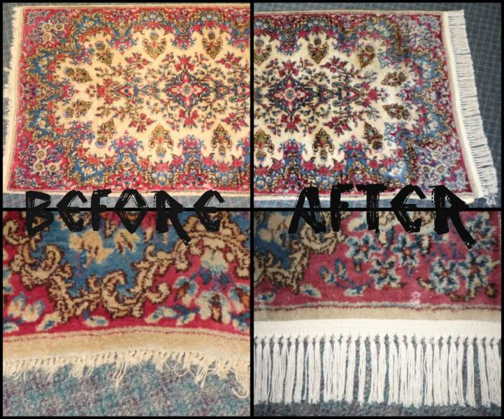 Kwik Dry Carpet Cleaning Toronto On 6 Saranac
