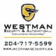 Westman Security & Automation Ltd - Matériel et systèmes de contrôle de sécurité - 2047175599
