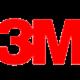 BC Fasteners & Tools Ltd - Industrial Fasteners - 778-696-2007
