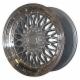 Autobahn Tires - Tire Retailers - 9056602772