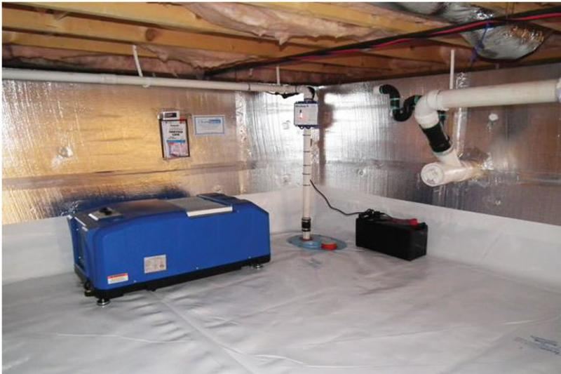 kenmar basement systems horaire d 39 ouverture b 95 lee ave north