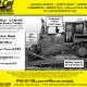 Ex-Cel Laser Dozers Inc. - Entrepreneurs en excavation - 6049929089