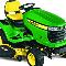 John Deere Farm & Lawn Equipment - Tractor Dealers - 705-799-2427