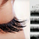 View Annise's Eyelash Extensions's Maple Ridge profile