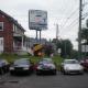 D Mécanique 2012 Inc - Garages de réparation d'auto - 819-826-5029