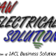 RAW Electrical - Électriciens - 7096369613
