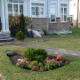 View New Look Interlocking & Landscaping's Toronto profile