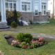 New Look Interlocking & Landscaping - Landscape Contractors & Designers - 6477715014