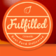 Fulfilled Grocery Delivery - Grocery Stores - 403-475-8664