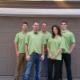 AlbertaPro Cleaning - Nettoyage de tapis et carpettes - 403-982-2882