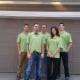 Alberta Pro Cleaning - Nettoyage de tapis et carpettes - 403-981-2808