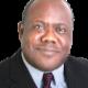Joseph Oluyemi - Real Estate Developers - 9054522450