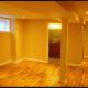 Sm Carpentry - Carpentry & Carpenters - 6138309493