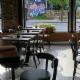Chez Lavigne - Restaurants - 514-939-1111