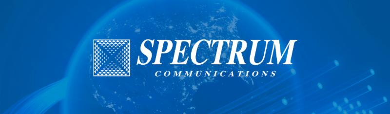 Spectrum Communications Woodstock On 30 Ridgeway Cir
