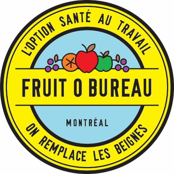 Fruit o bureau horaire d 39 ouverture 2182 du centre st for Bureau quebec montreal