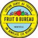 Fruit O Bureau - Service de livraison - 5147670649