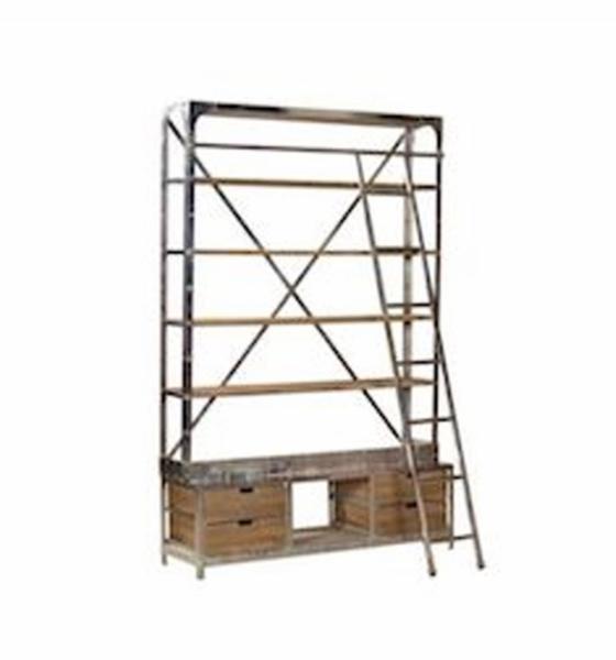 Exotik mobilier horaire d 39 ouverture 3333 boul for Entrepot de meuble montreal
