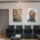 Extensions Prestige Académie - Salons de coiffure et de beauté - 4189536622